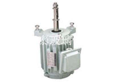 冷却塔专用电机